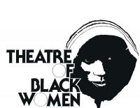 Theatre of Black Women