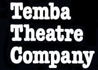 Temba Theatre Company