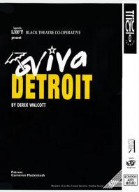 Viva Detroit