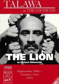 Lion, The