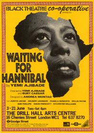 Waiting For Hannibal